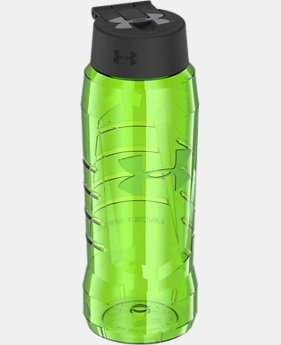 UA Eastman Tritan™ 32 oz. Bottle  1 Color $18