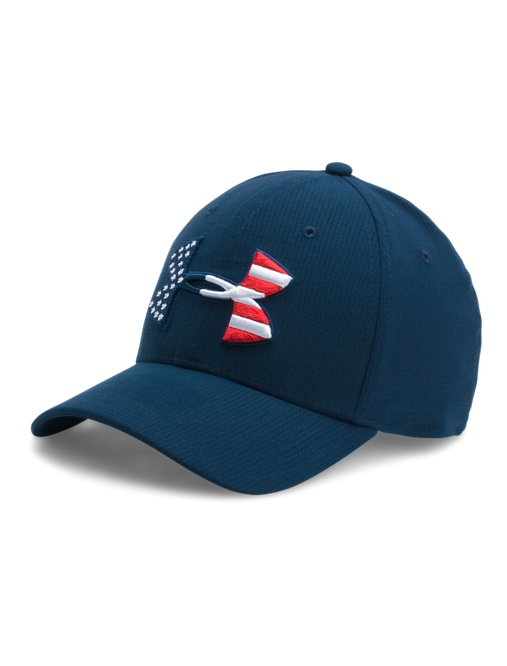 This review is fromMen s UA Big Flag Logo 2.0 Cap. f2d37445b6f