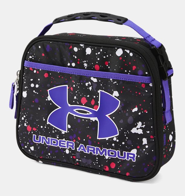 d9c1fc42 Girls' UA Lunch Box | Under Armour US
