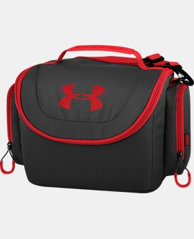 UA 12-Can Cooler   $40