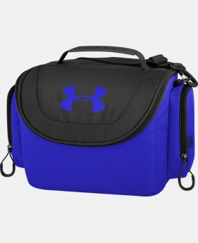 UA 12-Can Cooler  3 Colors $40