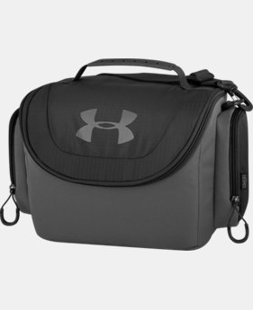 UA 12-Can Cooler  4  Colors Available $39.99 to $40