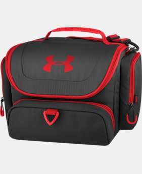 UA 24-Can Cooler  2 Colors $50