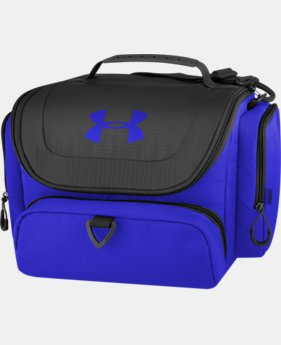 UA 24-Can Cooler  3 Colors $50