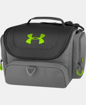UA 24-Can Cooler  1 Color $50