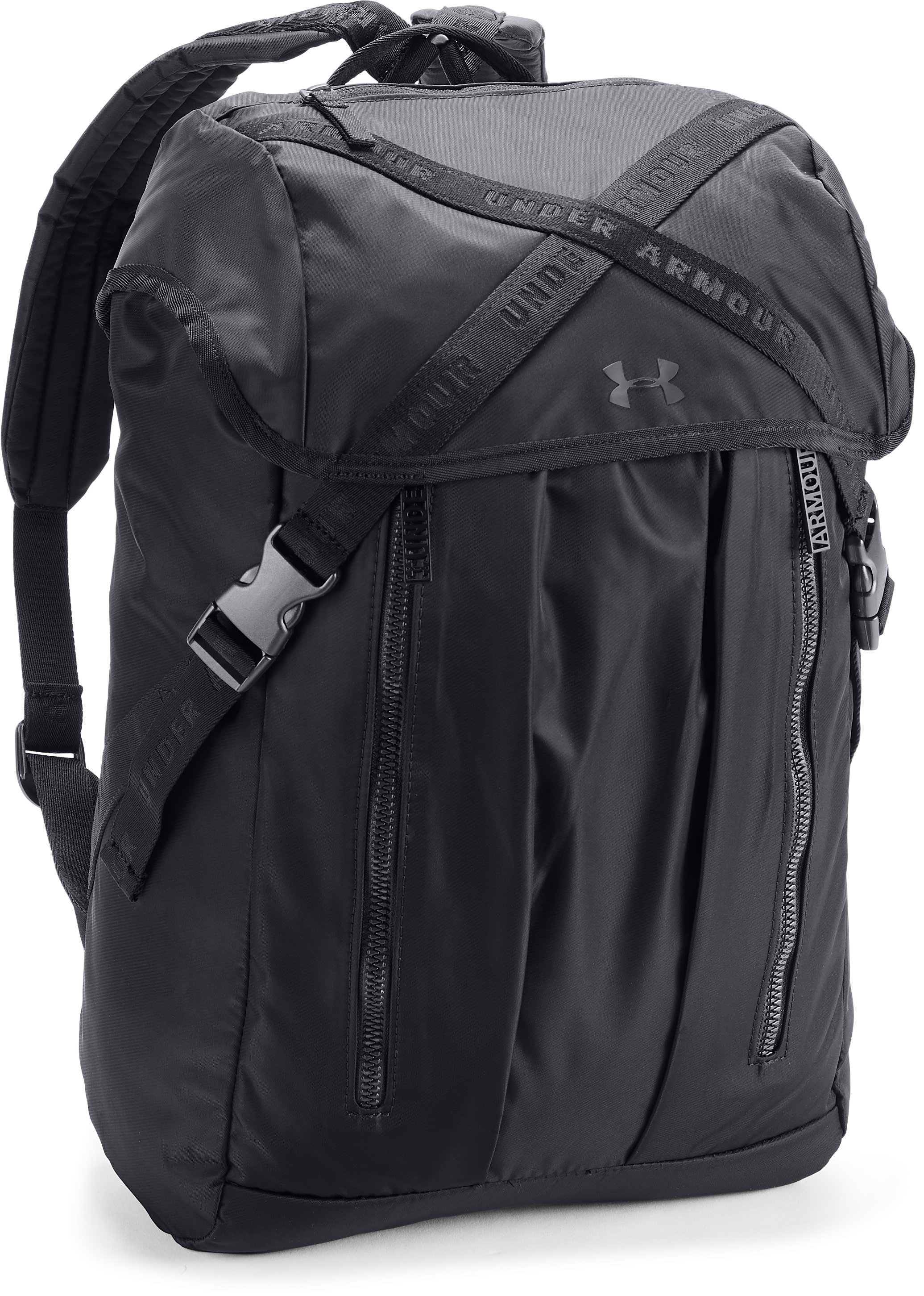 Women's UA Beltway Backpack 2 Colors $110.00