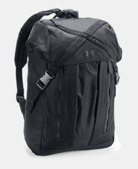 Backpacks | Under Armour CA