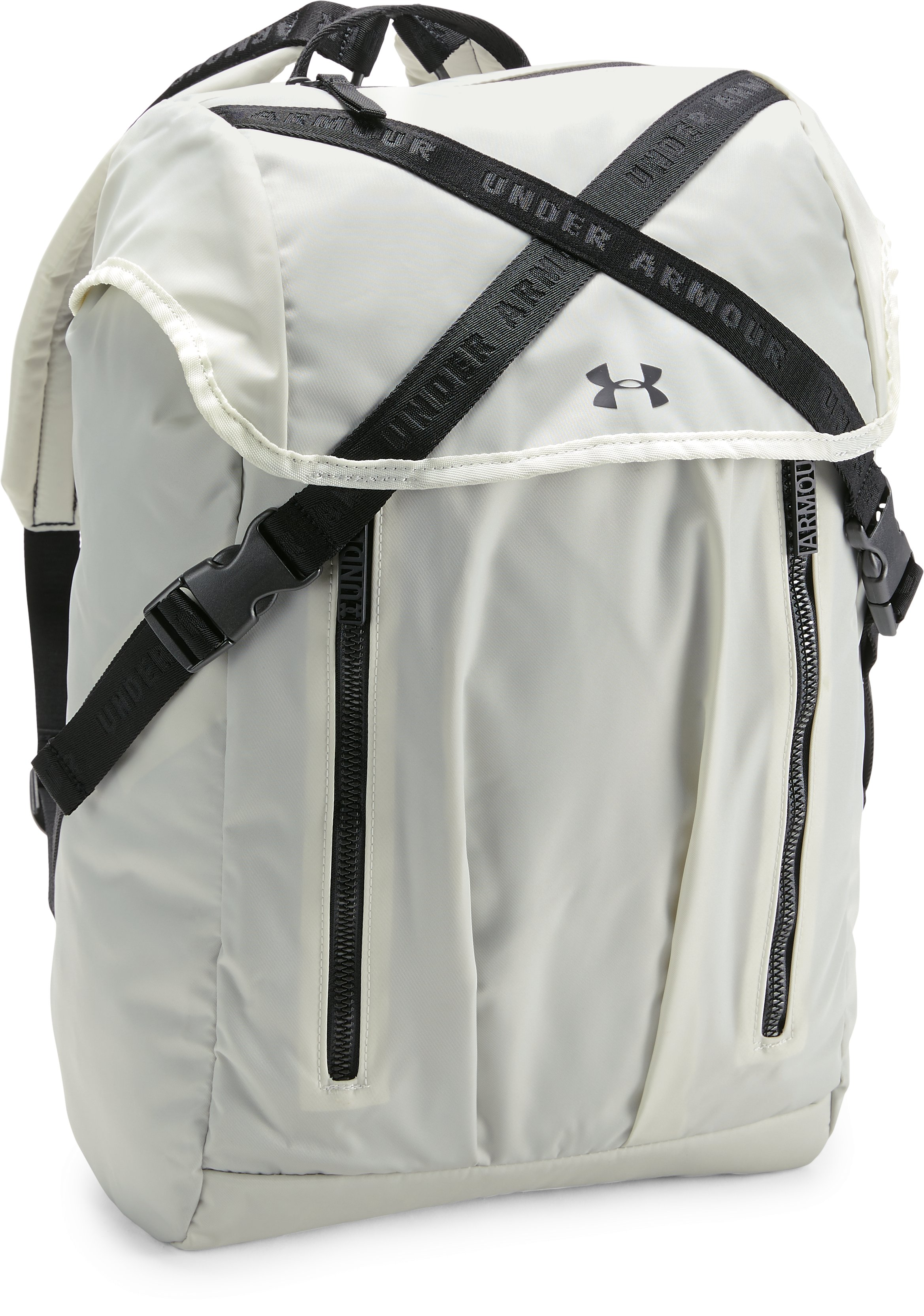 Women's UA Beltway Backpack 1 Color $110.00