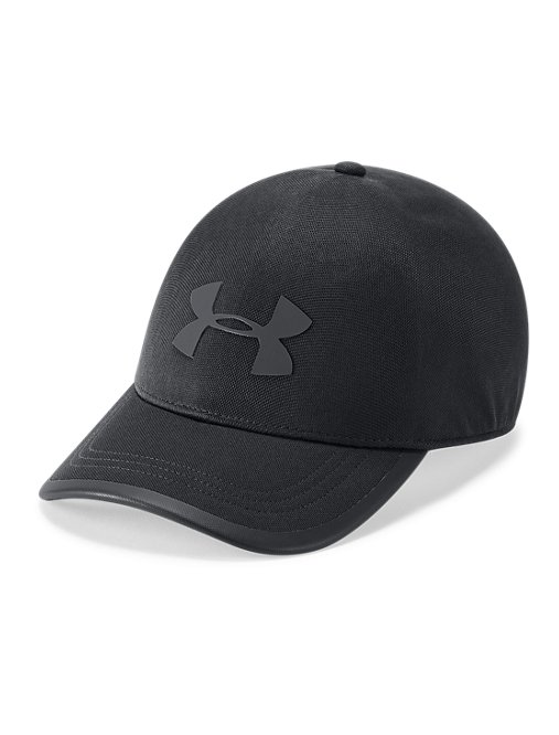 online retailer a2548 7102e This review is fromMen s UA Train One Panel Cap.