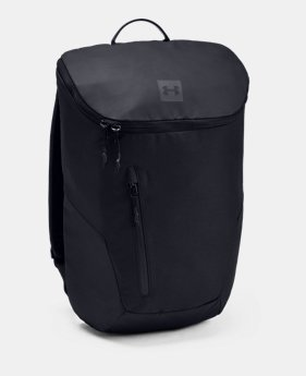 4ebdd64721 Men s UA Sportstyle Backpack 2 Colors Available  60