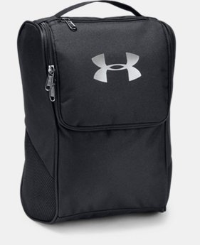 New Arrival UA Shoe Bag  1  Color Available $25