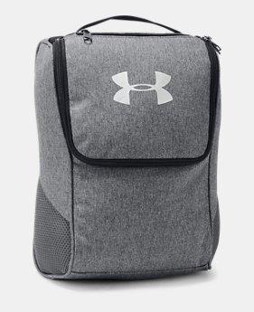 1ae1eb9e8b UA Shoe Bag 1 Color Available  30