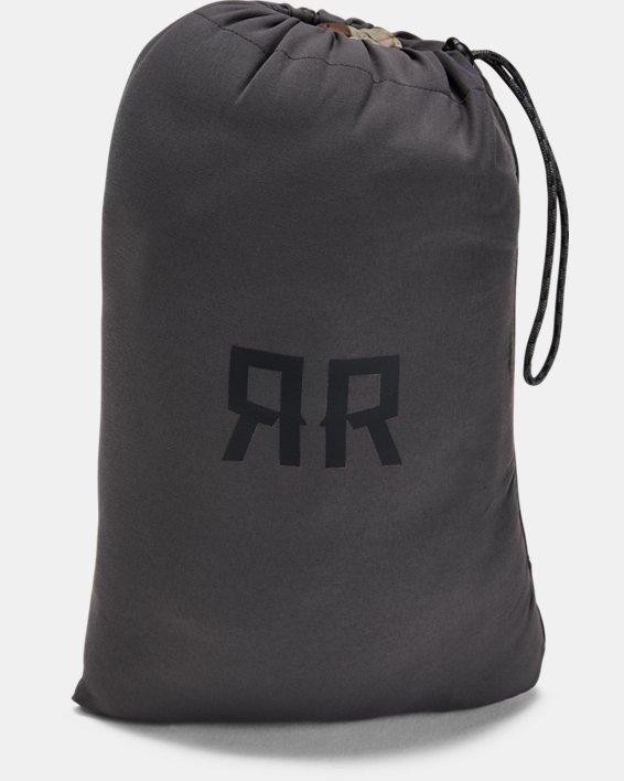 Men's Ridge Reaper® Alpine Ops Pants, Misc/Assorted, pdpMainDesktop image number 7