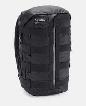 099f20ba31db Men s UA Pursuit of Victory Gear Bag 1 Color Available  120