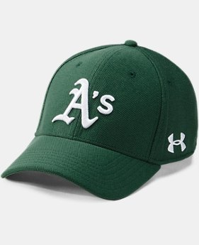 New Arrival Men's MLB Adjustable Blitzing Cap  1 Color $28