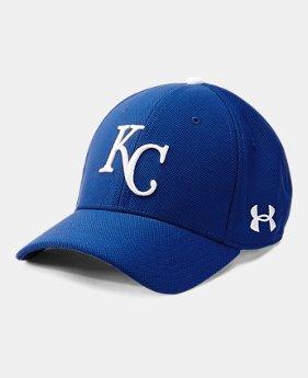 8a391f5e6 Men's MLB Adjustable Blitzing Cap 2 Colors Available $28