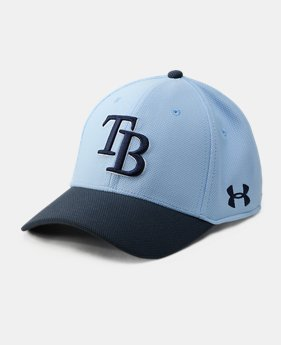 68e86a61fb Blue Tampa Bay Rays   Under Armour US