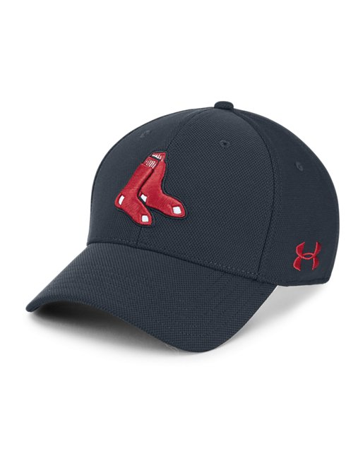 804119eed1c This review is fromMen s MLB Adjustable Blitzing Cap.