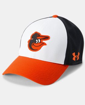 Men's MLB Driver Cap  6 Colors $30
