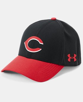 Men's MLB Driver Cap  1  Color Available $30
