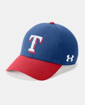 1b93d565e68 Men s MLB Driver Cap 1 Color Available  30