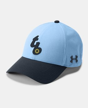 b940609912 Men's Tampa Bay Rays   Under Armour US