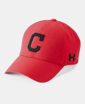 20d209bd83e4e Men s MLB Driver Cap FREE U.S. SHIPPING 2 Colors Available  30