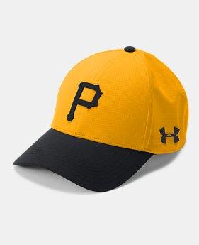 b8d2b732498 Men s MLB Driver Cap 1 Color Available  30