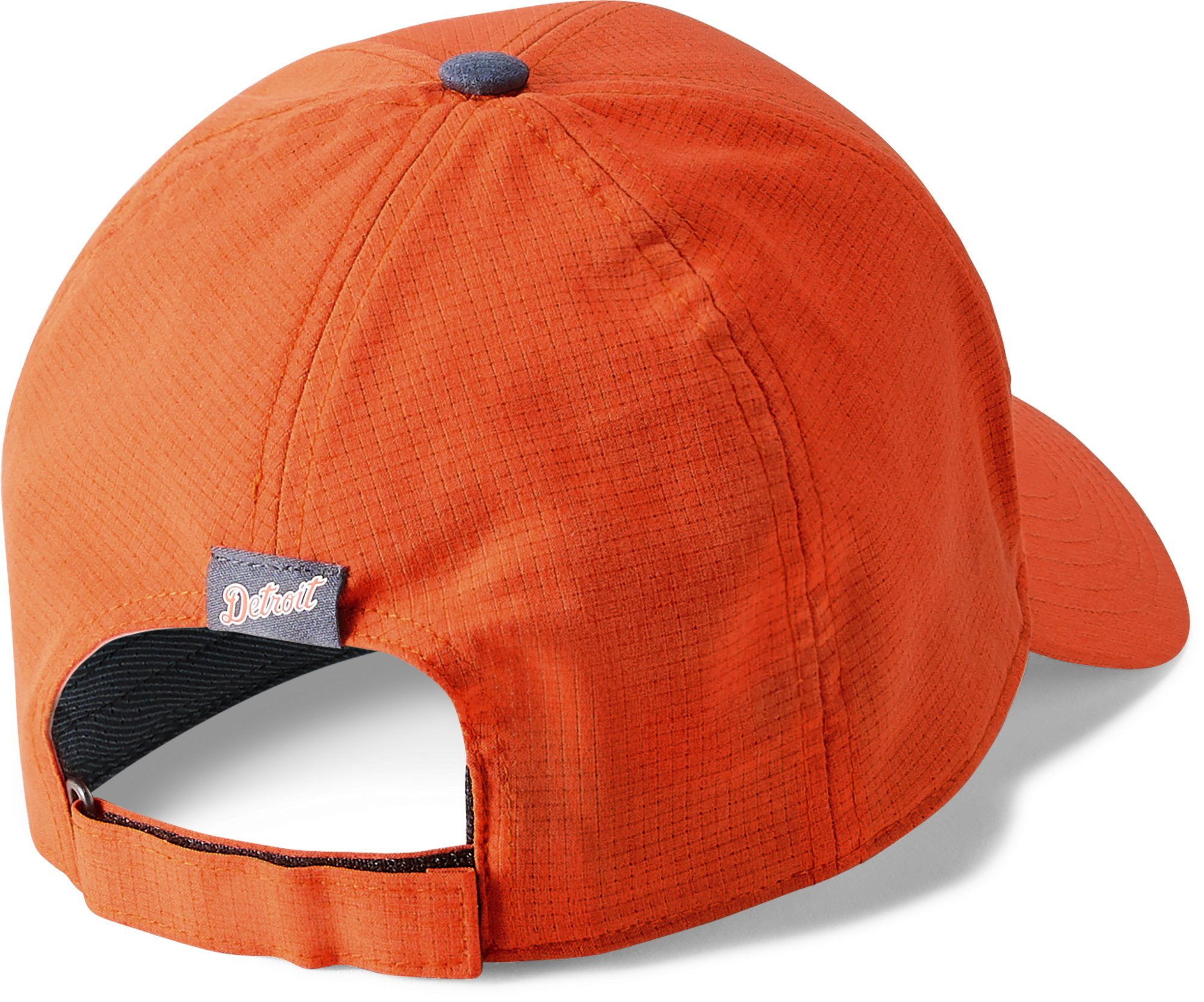 Men's MLB Driver Cap, CLOWNFISH, undefined