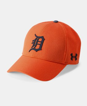03386e1401f Men s MLB Driver Cap 1 Color Available  30