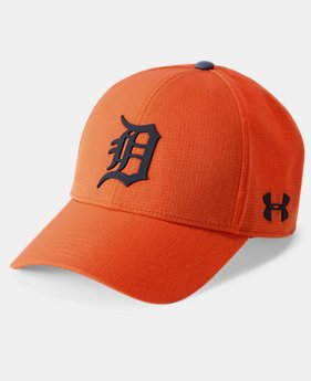 Men's MLB Driver Cap  2 Colors $30