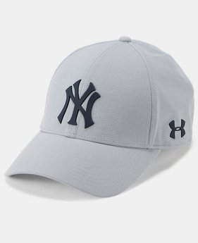 Men's MLB Driver Cap  5  Colors Available $38