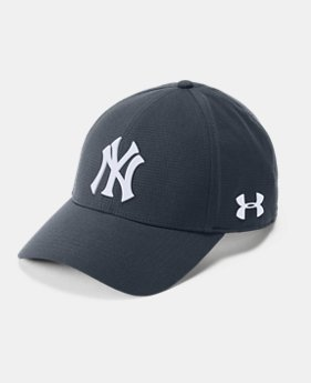 249bcee2b5e Men s MLB Driver Cap 5 Colors Available  38
