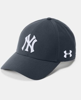 Men's MLB Driver Cap   $38