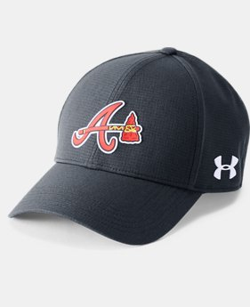 Men's MLB Driver Cap  1  Color $30