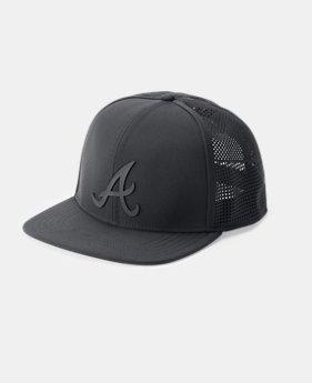 Men s MLB SuperVent Cap 1 Color Available  35 0f0c758de045