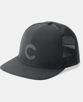 Men's MLB SuperVent Cap   $35