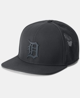 Men's MLB SuperVent Cap  1 Color $35