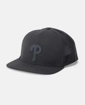 innovative design 0e910 bea6a Men s MLB SuperVent Cap  35