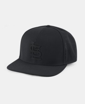 premium selection 59948 e1dfc Men s MLB SuperVent Cap 1 Color Available  35