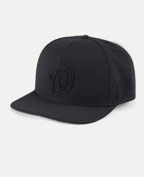 premium selection bf26d 533eb Men s MLB SuperVent Cap 1 Color Available  35