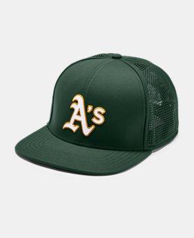 Men s MLB SuperVent Cap 1 Color Available  35 d247168ca252
