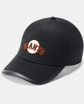 New Arrival Men's MLB One Panel Cap  5 Colors $35