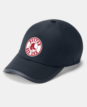 Men's MLB One Panel Cap  1 Color $35