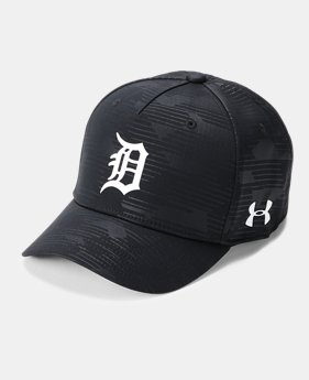 e6963752715 Boys MLB Storm Embossed Cap 1 Color Available  25