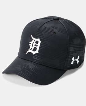 Boys MLB Storm Embossed Cap  1 Color $25