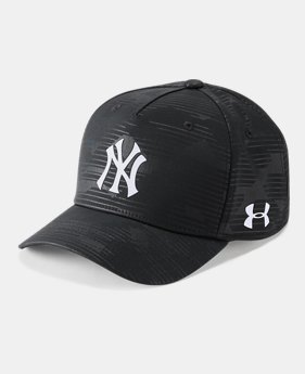 d5fa6752 New York Yankees | Under Armour US