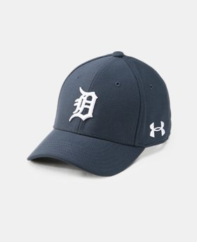 c2490440777 Boys  MLB Adjustable Blitzing Cap 1 Color Available  25