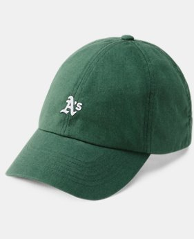 Women's MLB Armour Cap  6 Colors $25