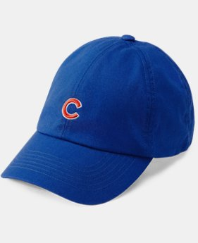 Women's MLB Armour Cap   $25